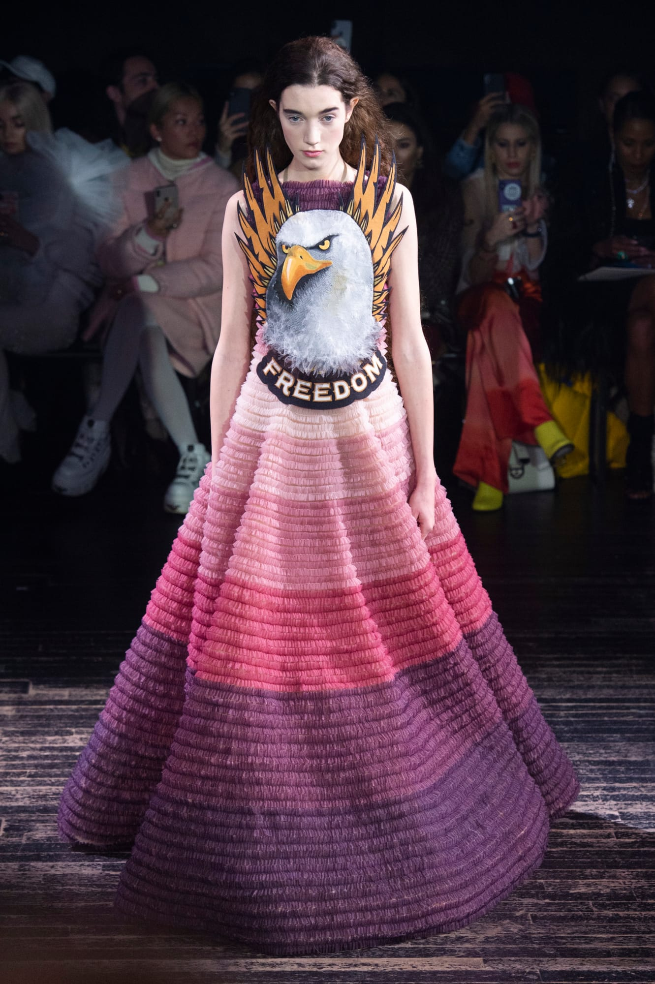 10 bst haute couture 2019 44