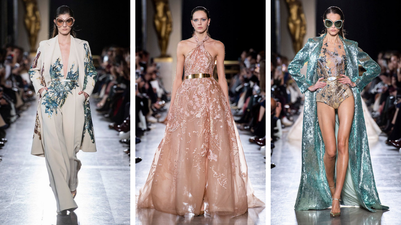 10 bst haute couture 2019 15