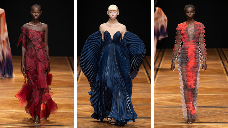 10 bst haute couture 2019 55