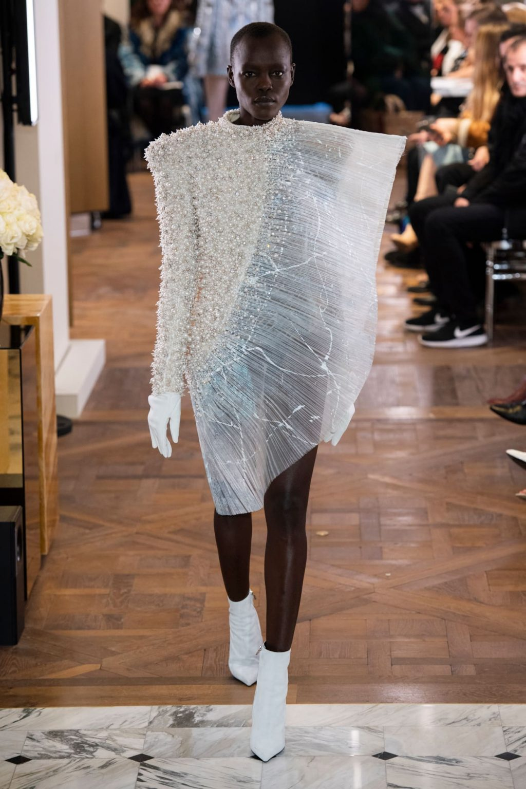 10 bst haute couture 2019 54