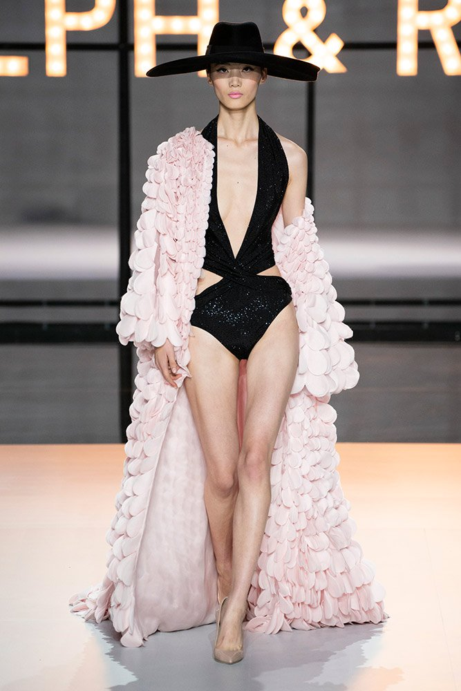 bst haute couture ralph & russo 3
