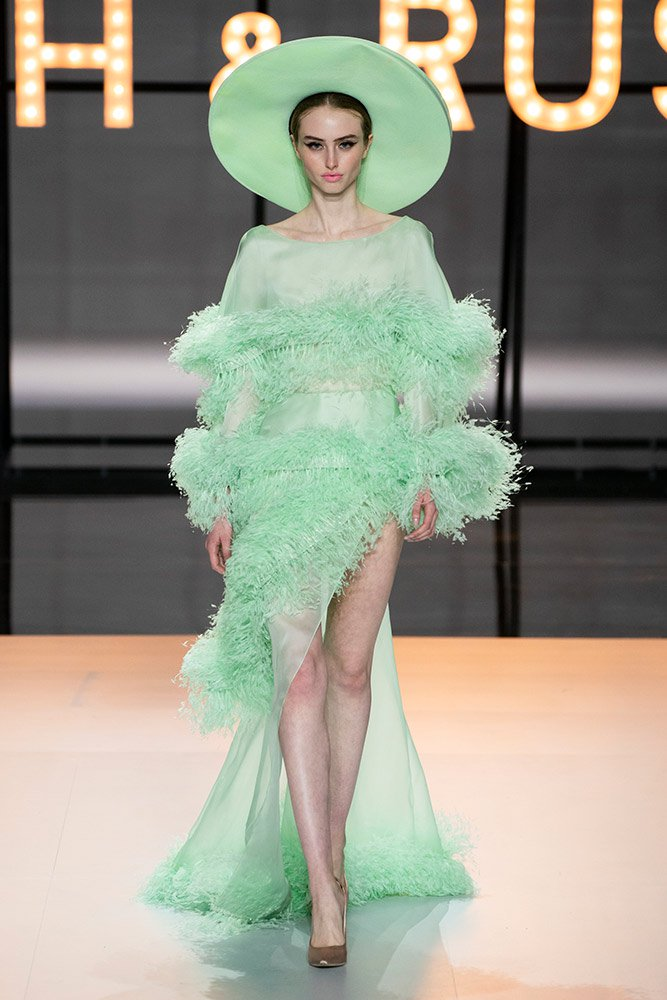bst haute couture ralph & russo 2