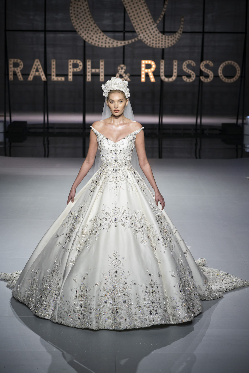 bst haute couture ralph & russo 4