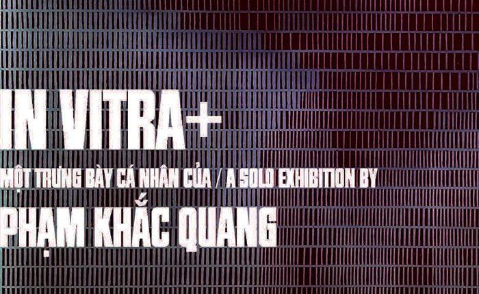 triển lãm nghệ thuật tháng 2/2019 2