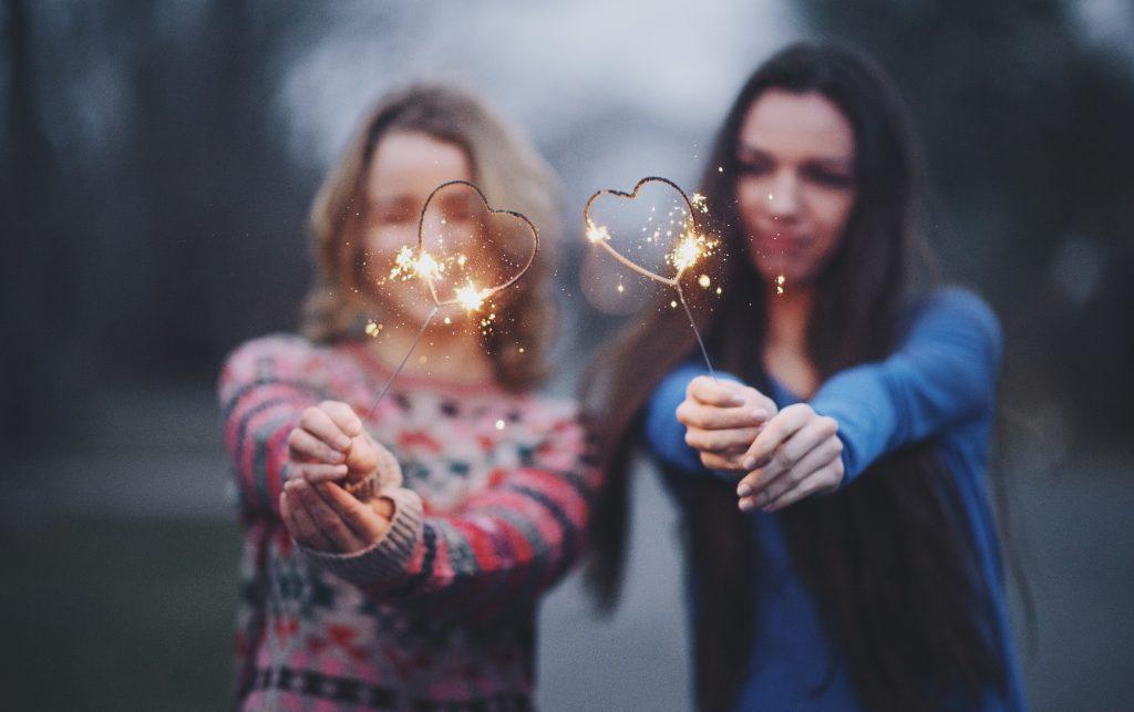 Đi tìm hạnh phúc đích thực 11