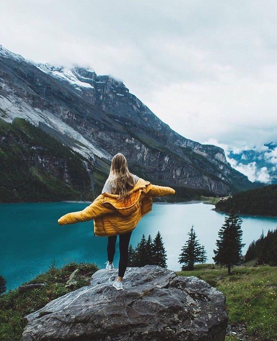 Đi tìm hạnh phúc đích thực 2