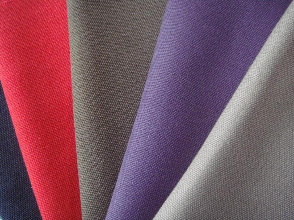 chất liệu vải cotton 2