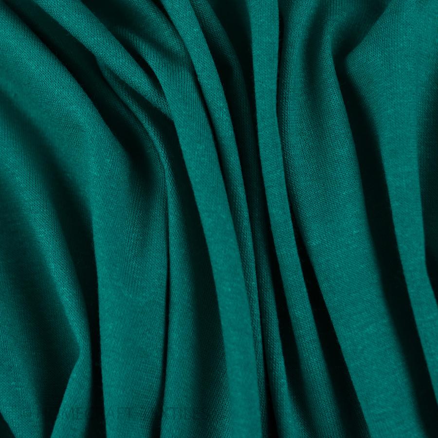 chất liệu vải rayon 1