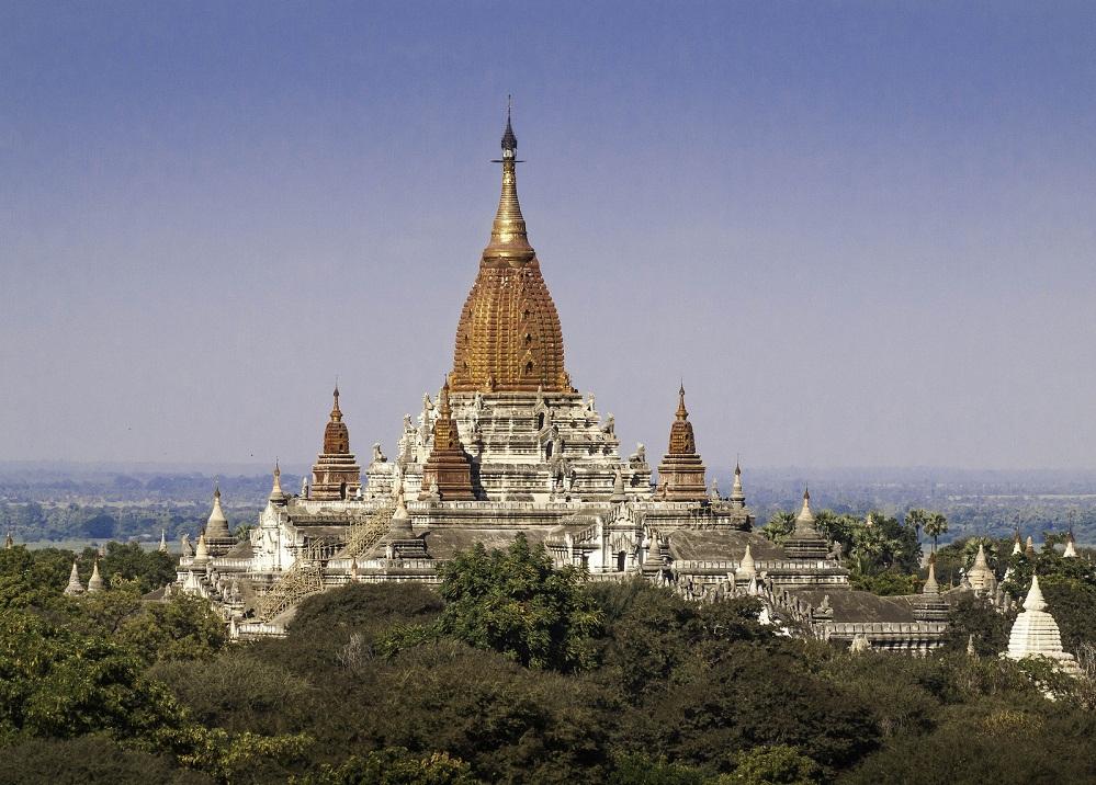 elle việt nam du lịch myanmar13