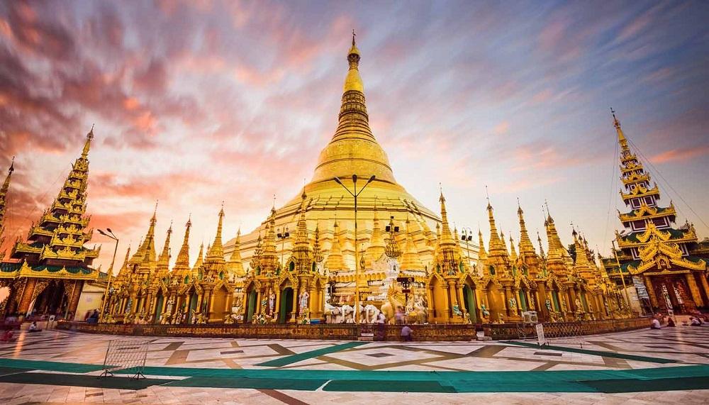 elle việt nam du lịch myanmar14