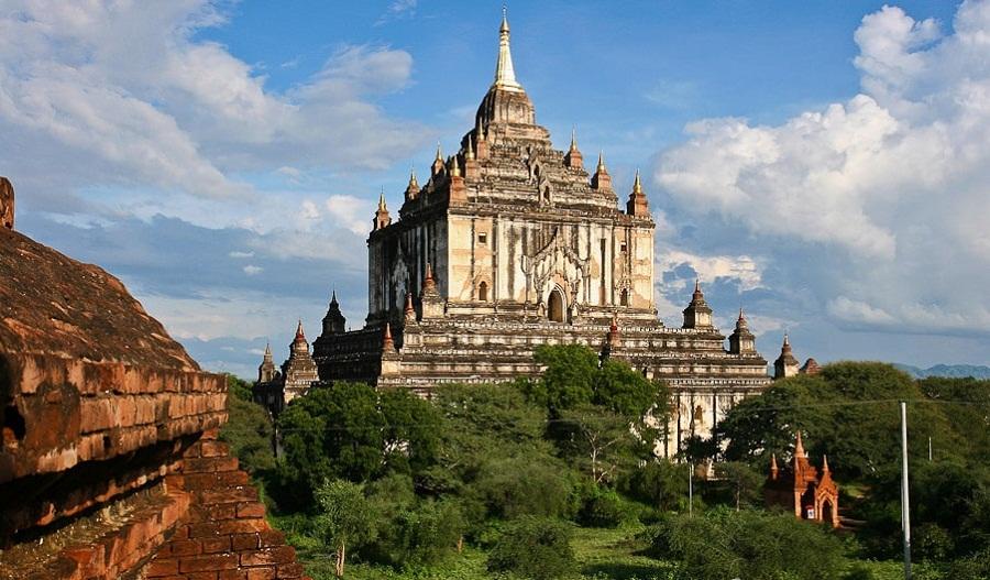 elle việt nam du lịch myanmar15