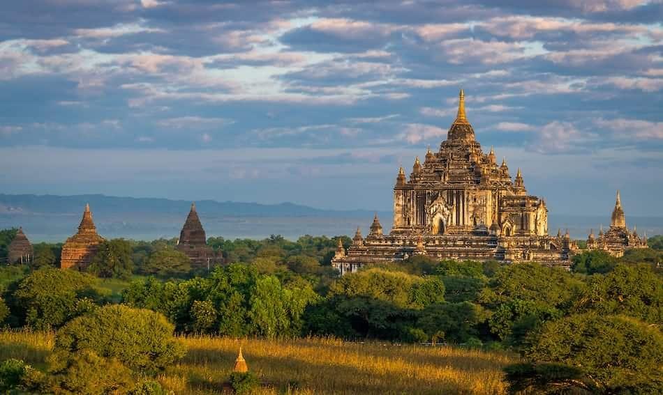 elle việt nam du lịch myanmar16