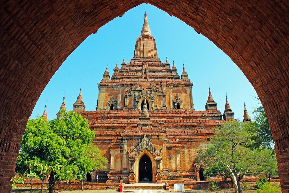 elle việt nam du lịch myanmar2