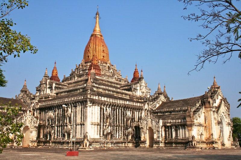 elle việt nam du lịch myanmar3