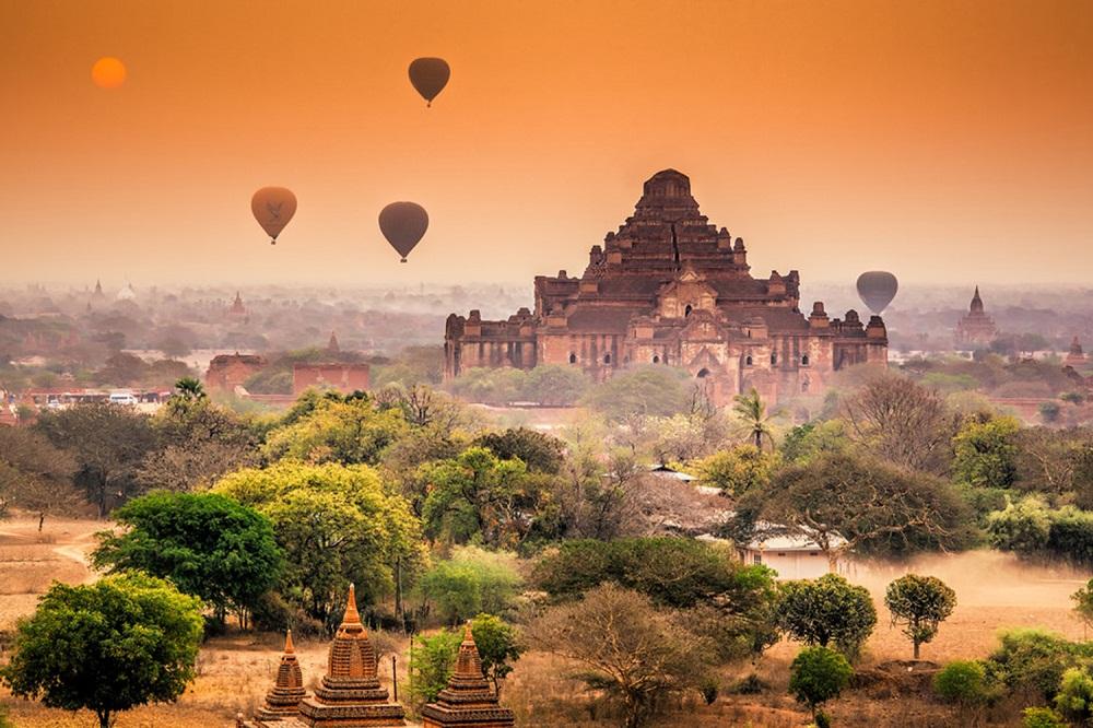 elle việt nam du lịch myanmar6