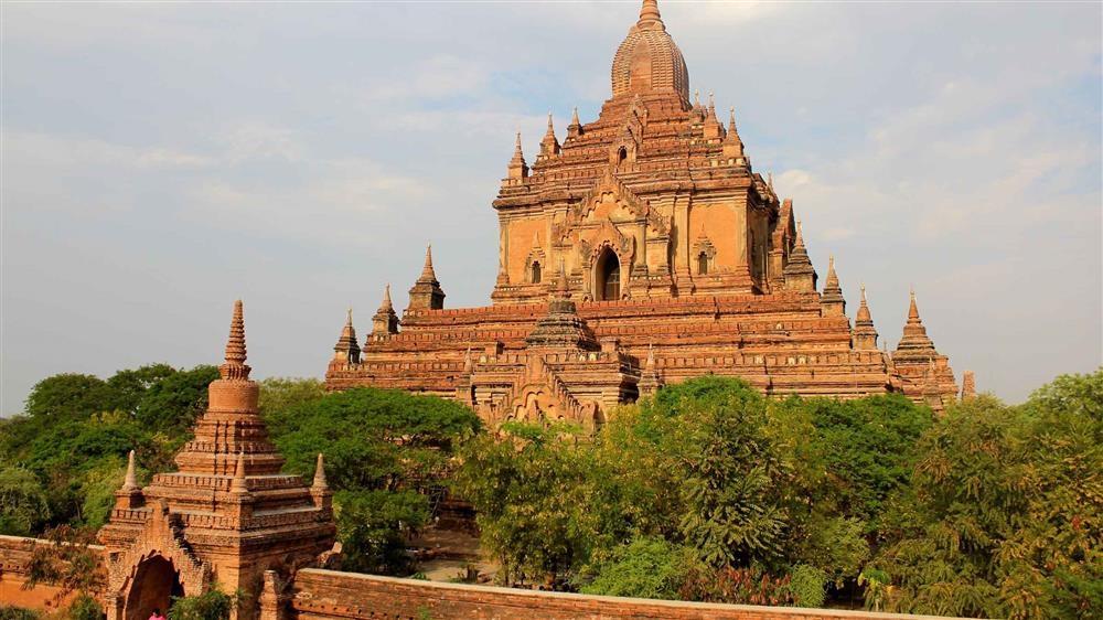 elle việt nam du lịch myanmar8
