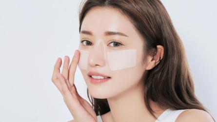 Bí quyết làm đẹp mới: Làm sạch da như người Nhật và dưỡng ẩm sâu như người Hàn