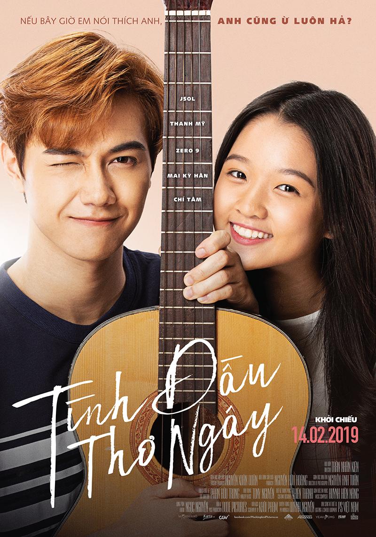 phim chiếu rạp tháng 2 2019 11