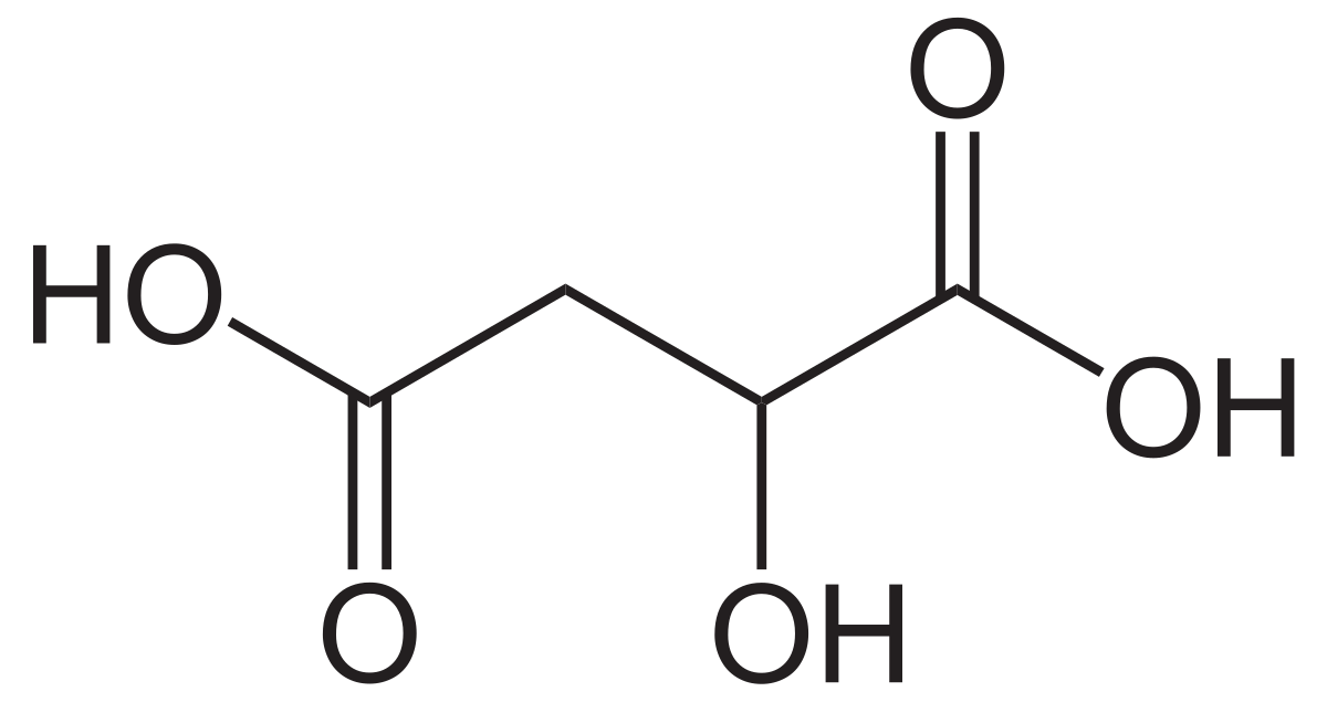 Tẩy da chết hóa học 6