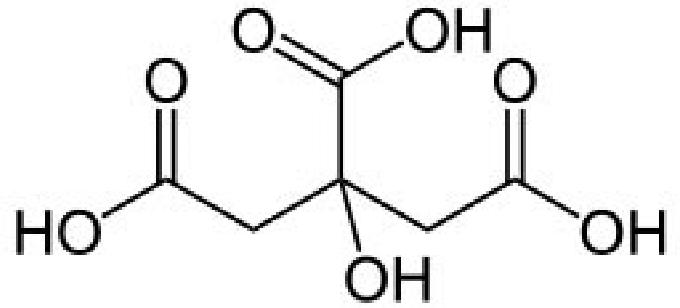 Tẩy da chết hóa học 7