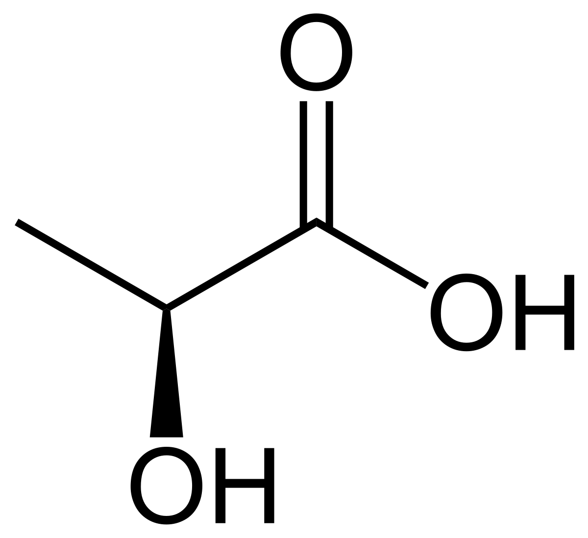 Tẩy da chết hóa học 9
