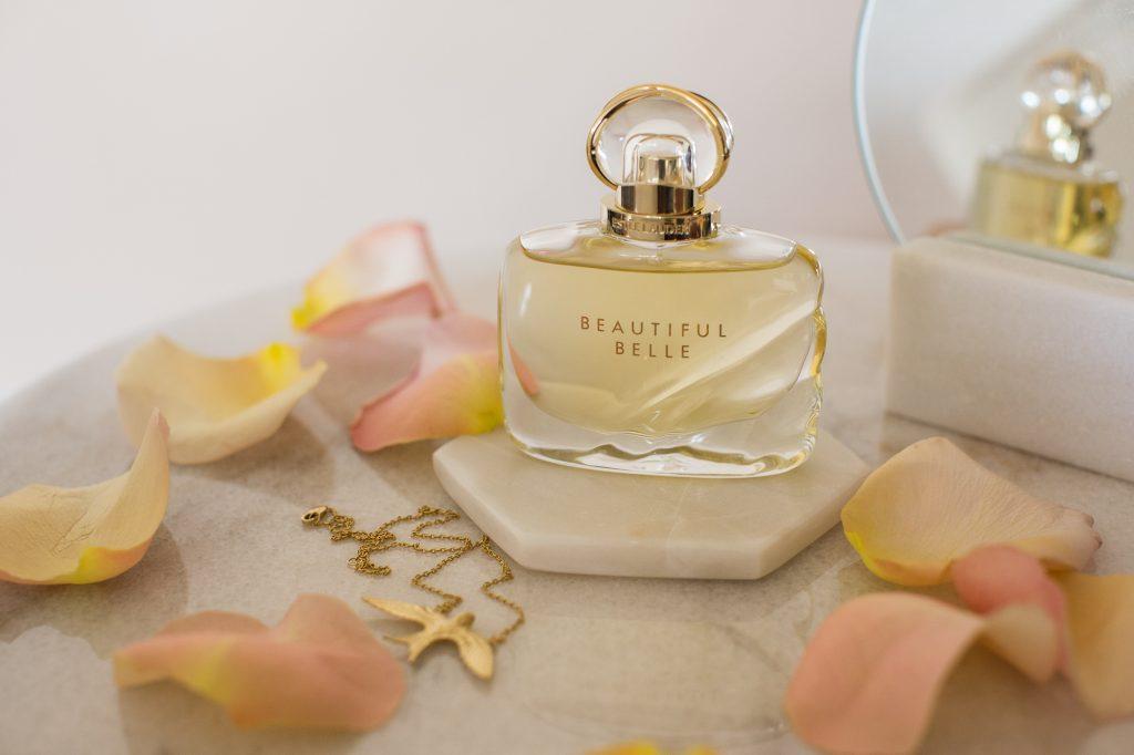 hương nước hoa 06