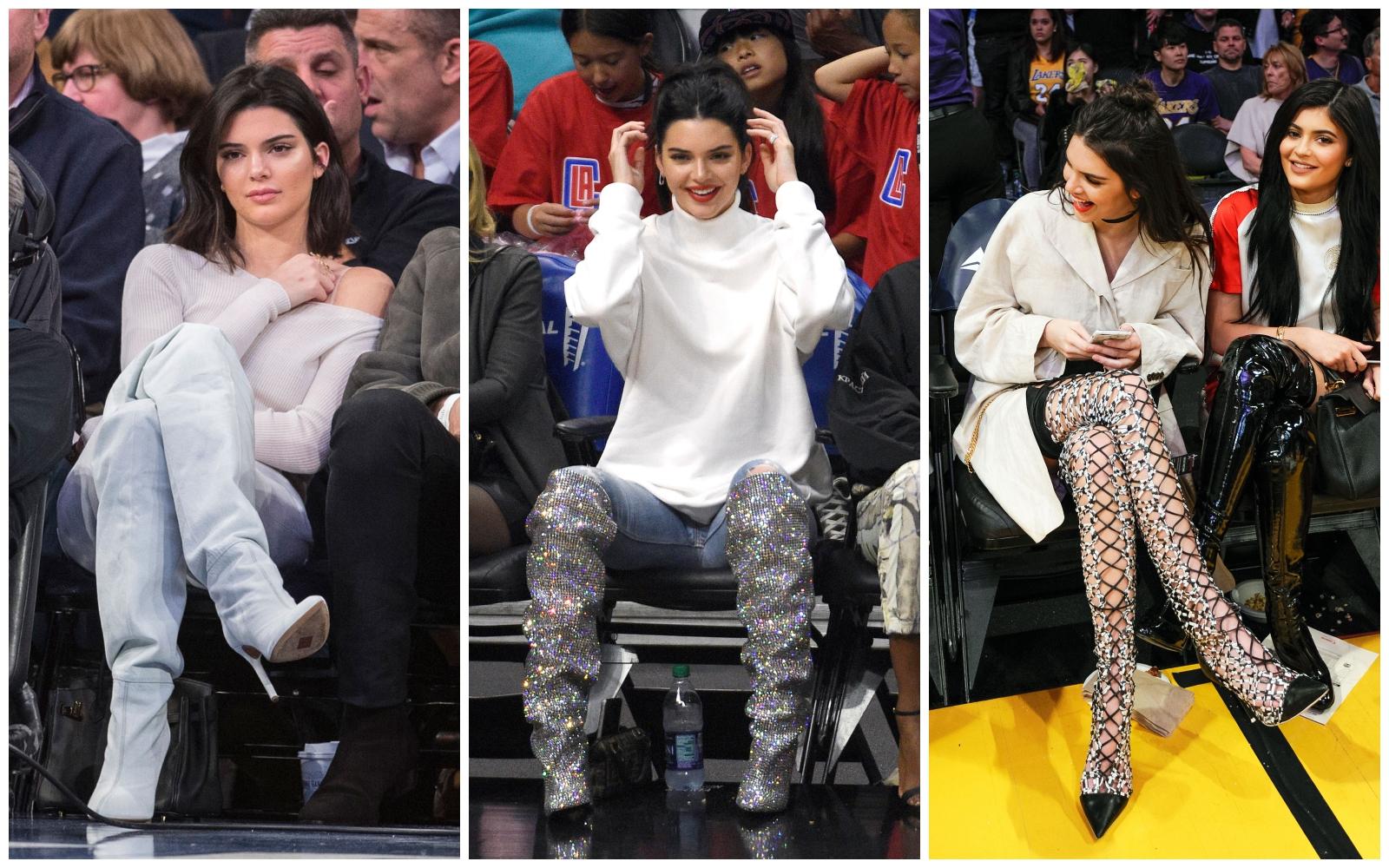 elle việt nam phong cách thời trang xem bóng rổ 1