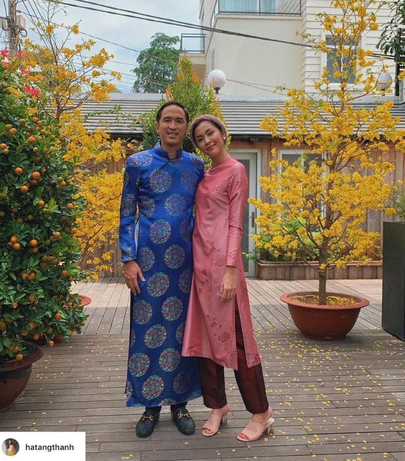 https://www.elle.vn/wp-content/uploads/2019/02/06/elle-viet-nam-thoi-trang-tet-Ky-Hoi-2019-8.png