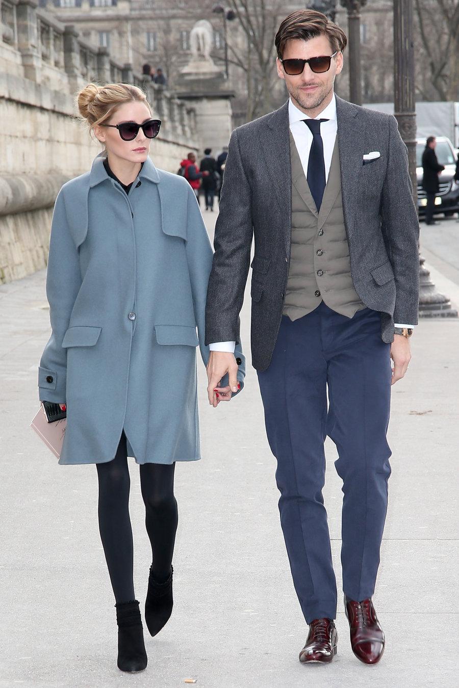 elle việt nam phong cách thời trang cặp đôi 9