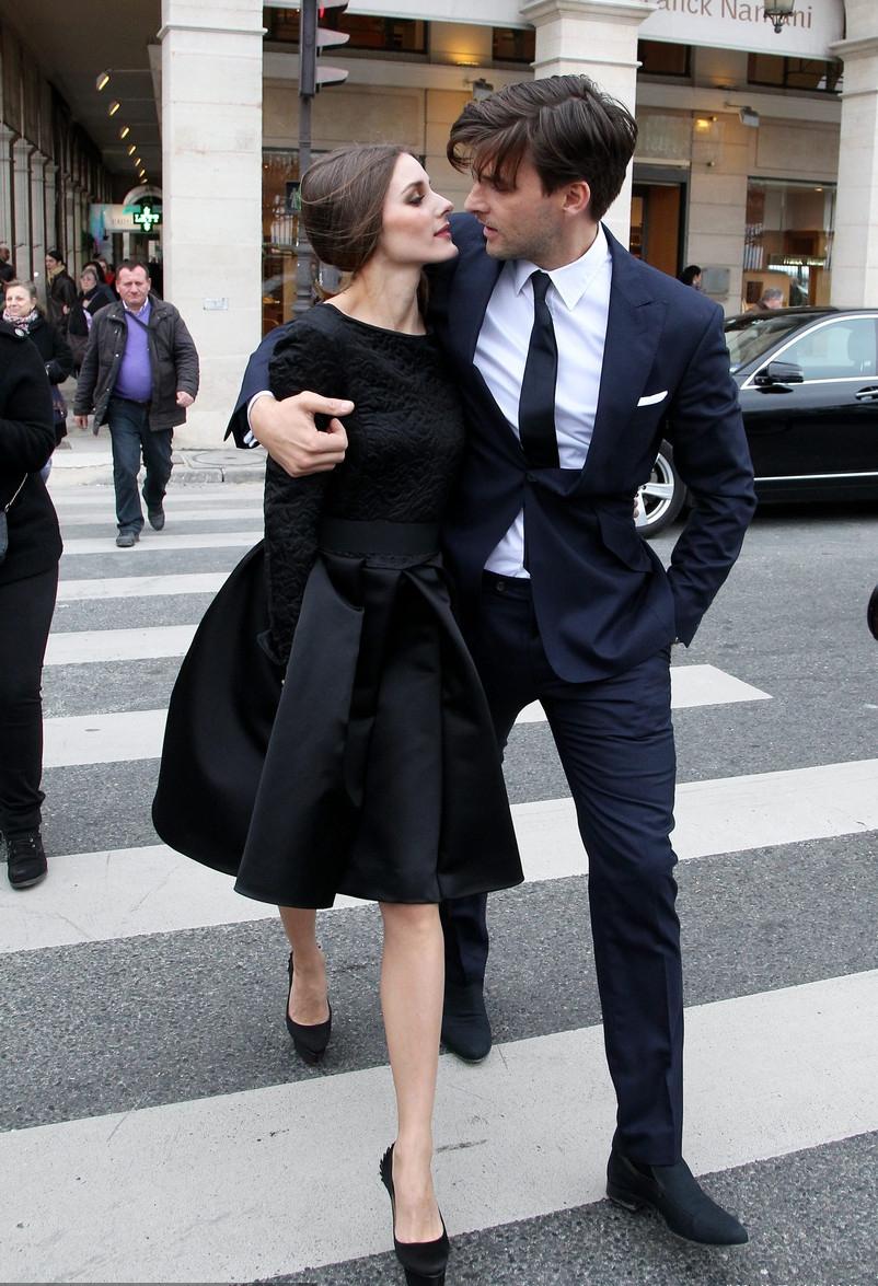 elle việt nam phong cách thời trang cặp đôi 8