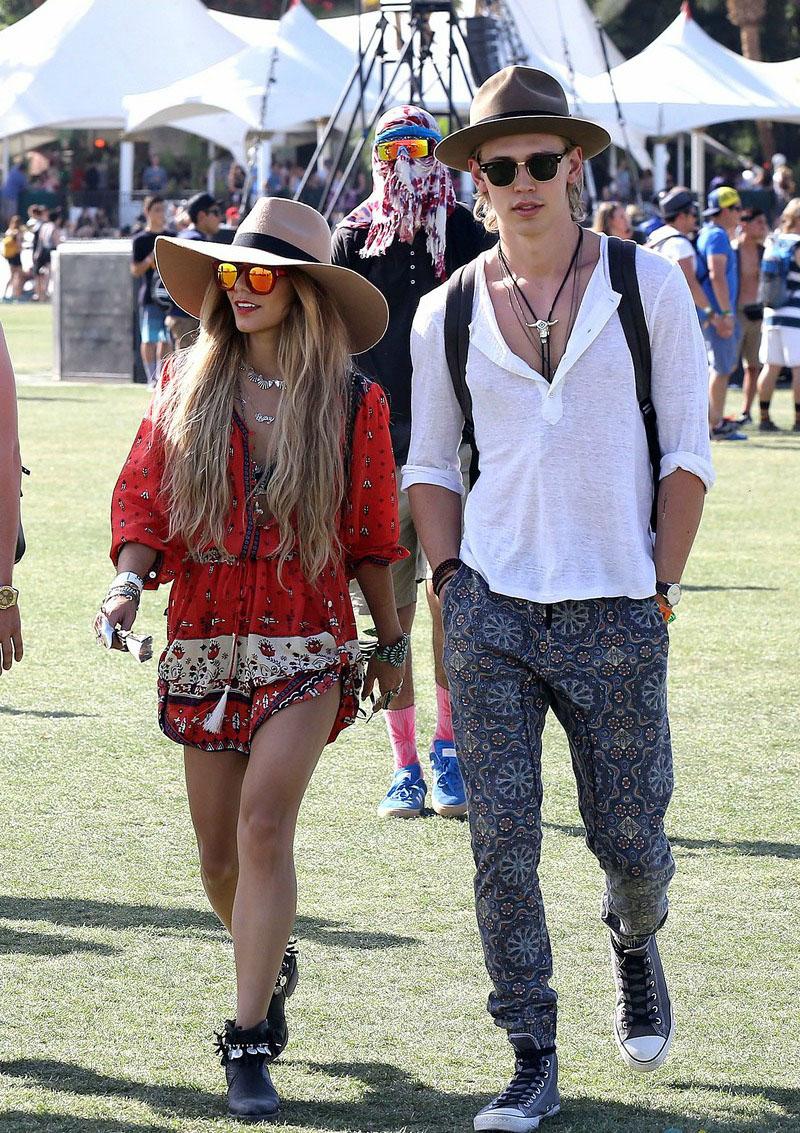 elle việt nam phong cách thời trang cặp đôi 12