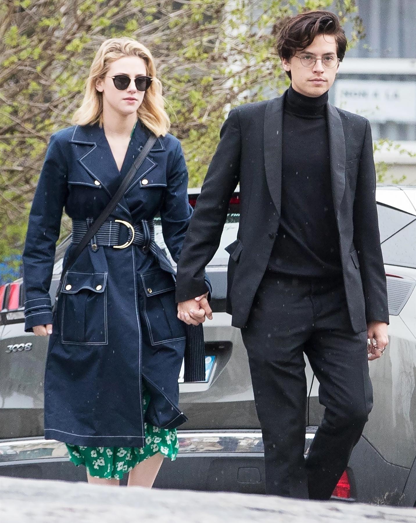 elle việt nam phong cách thời trang cặp đôi 2