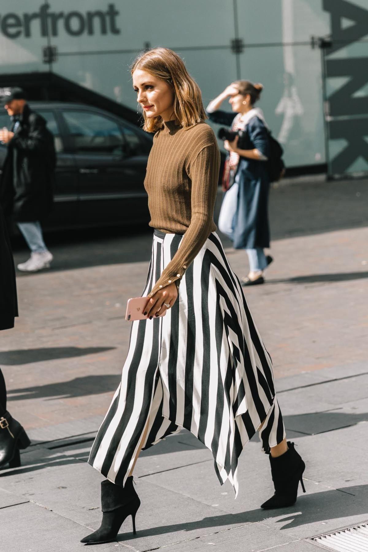 elle việt nam phong cách thời trang olivia palermo 21