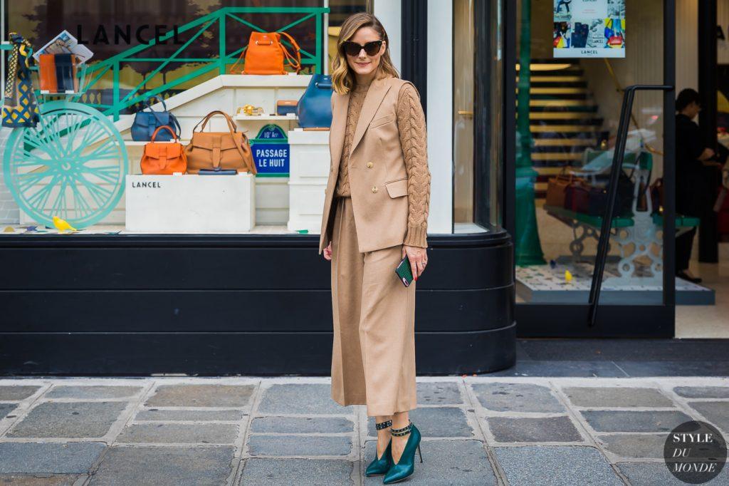 elle việt nam phong cách thời trang olivia palermo 5