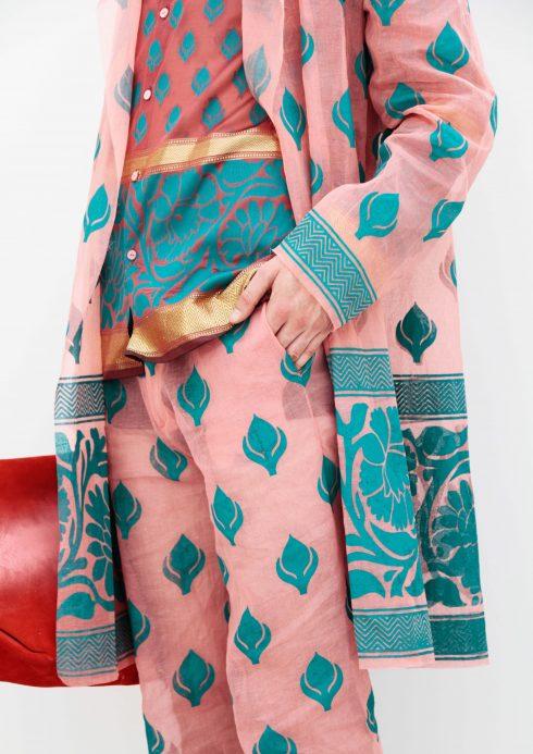 Thiết kế của Rahemur Rahman