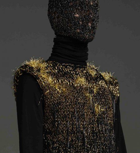 Thiết kế của Amesh Wijesekera, đại diện từ Sri Lanka