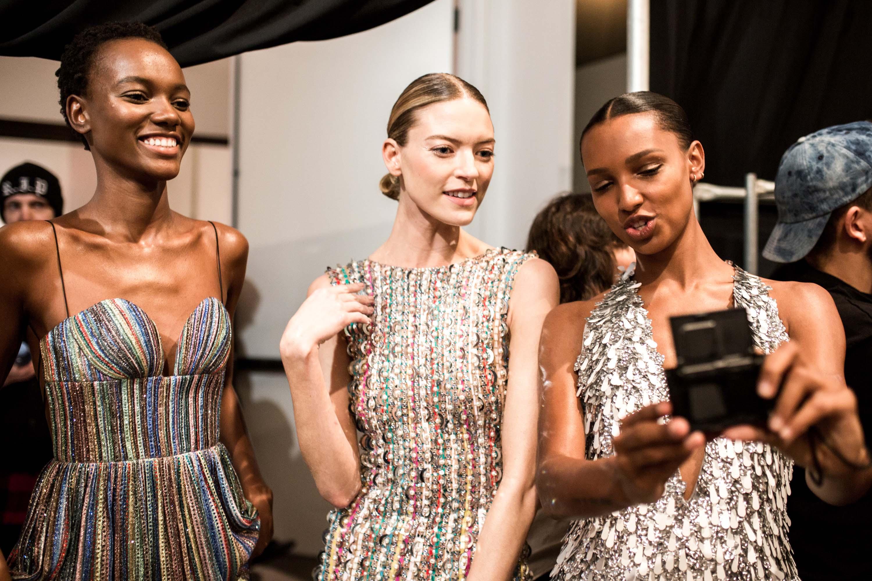 ntk công trí tuần lễ thời trang new york 17