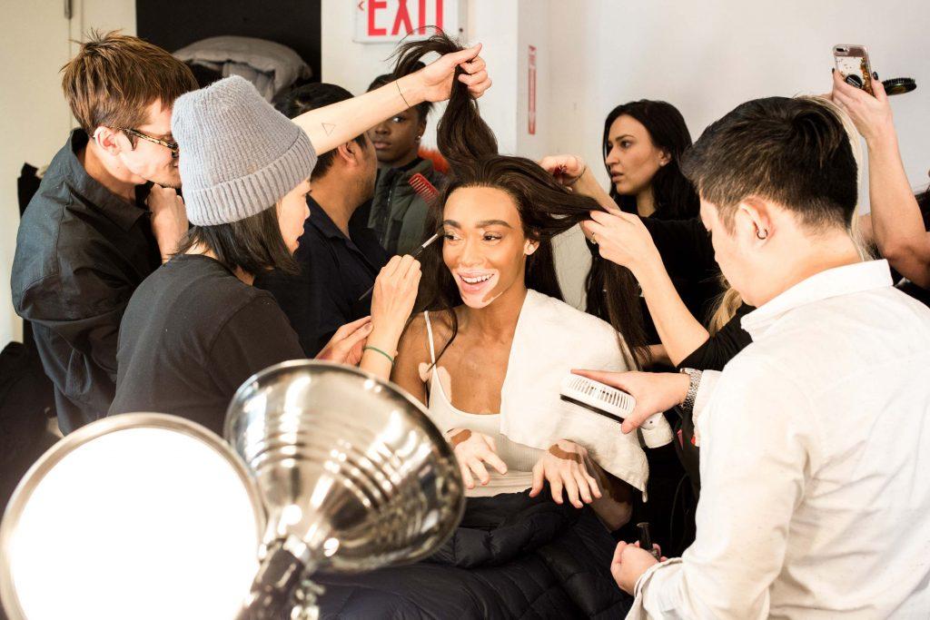 ntk công trí tuần lễ thời trang new york 20