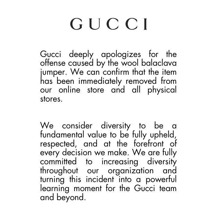 Điểm tin thời trang: Dòng giày thiết kế của Katy Perry gây tranh cãi vì phân biệt chủng tộc 6