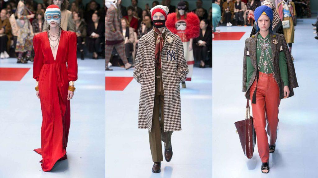 Điểm tin thời trang: Dòng giày thiết kế của Katy Perry gây tranh cãi vì phân biệt chủng tộc 8