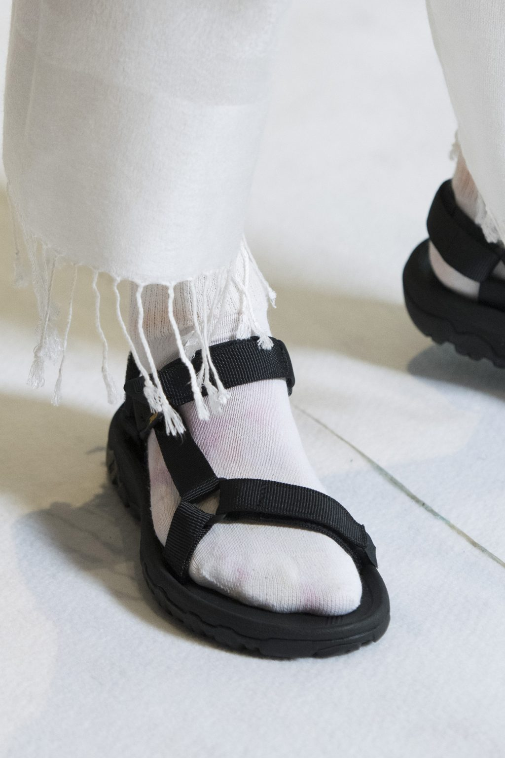 Giày sandals giày teva 1