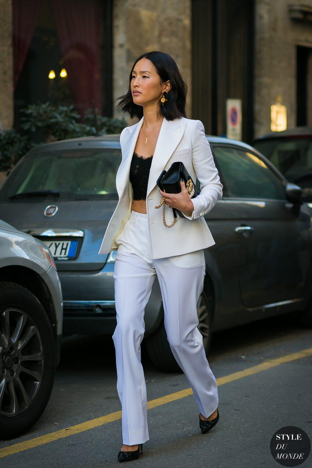 elle việt nam thời trang cung hoàng đạo 29
