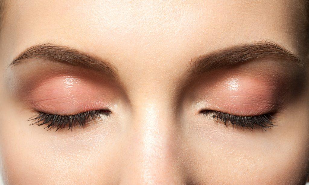 massage mắt 01v