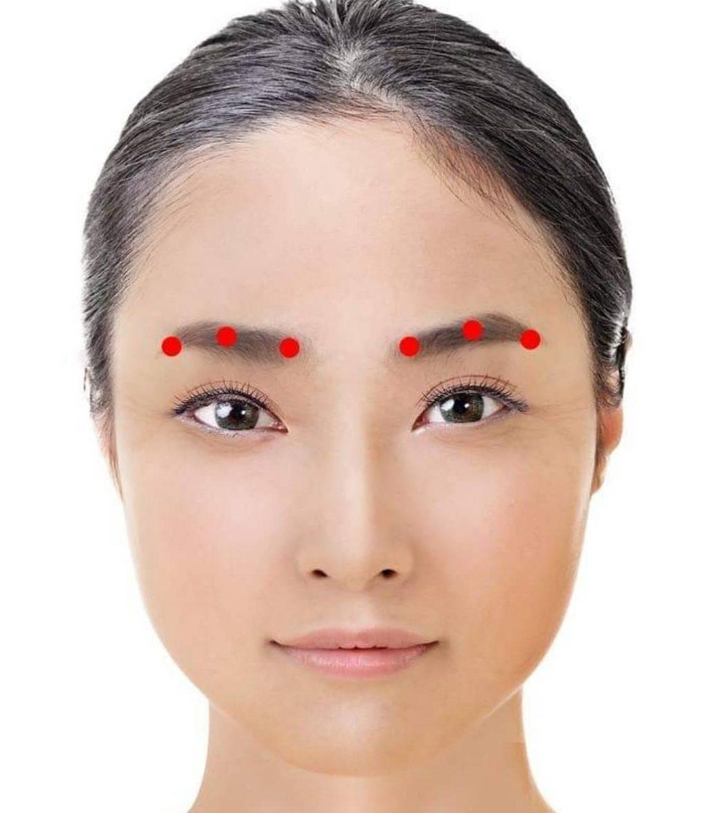 massage mắt 03a