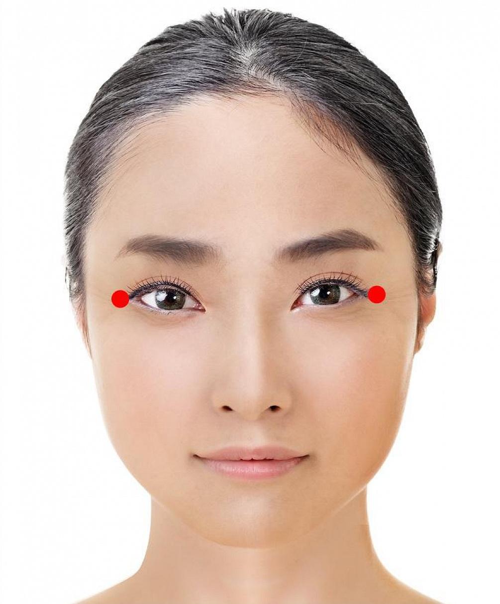 massage mắt 04