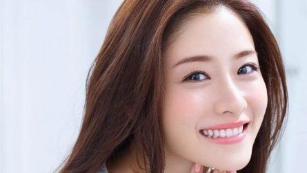 Shiatsu: Phương pháp massage mắt 1 phút nổi tiếng của người Nhật