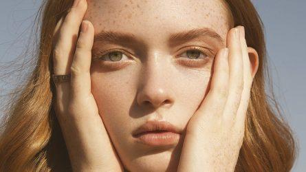 Retinol có phải là phương pháp làm đẹp tối ưu giúp trẻ hoá làn da?