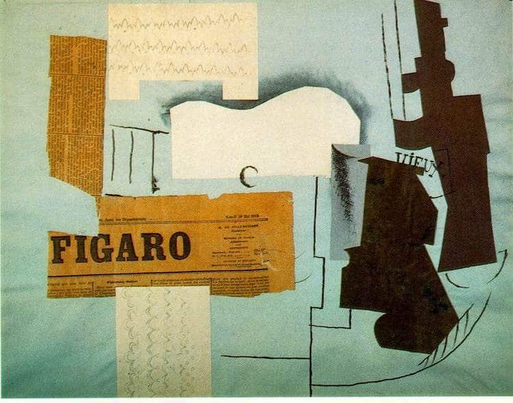 Mười sự thật bất ngờ về danh họa Pablo Picasso 3