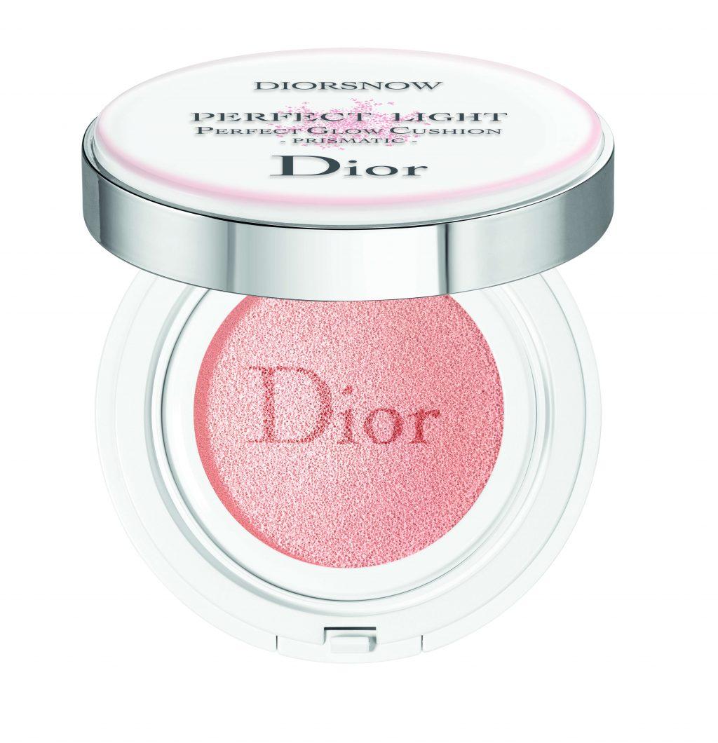Diorsnow Skin Perfecting Liquid Light 4