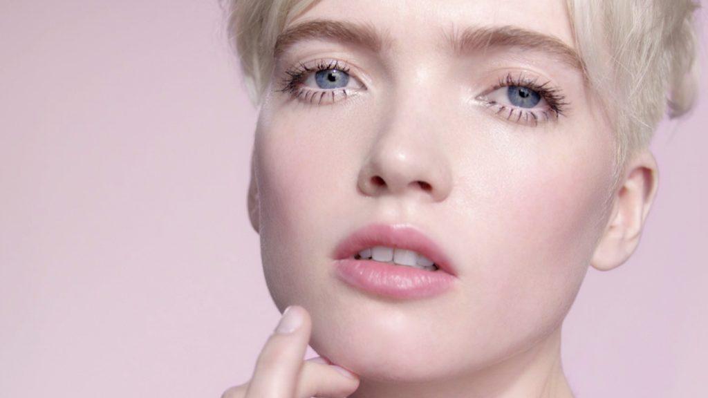 Diorsnow Skin Perfecting Liquid Light 5
